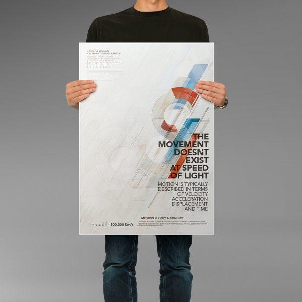 Stampa Digitale – Arti Grafiche Malatesta