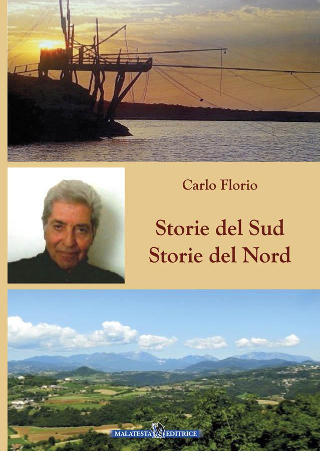 Storie del Sud - Storie del Nord