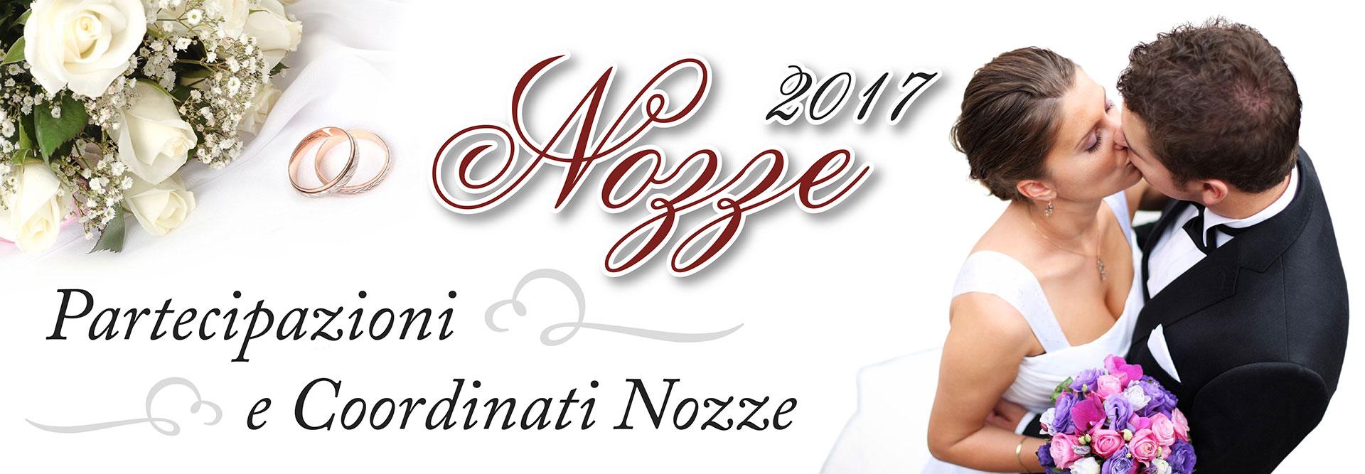 Banner-Nozze-2017