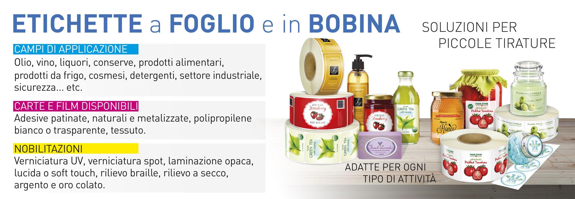 slide_etichetteinbobina